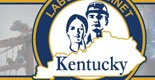 Kentucky Labor Cabinet