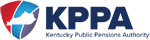 KY Occupational License Association